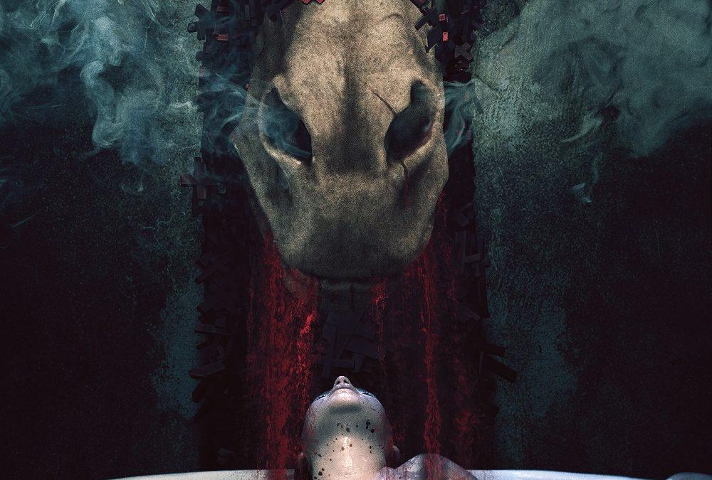 HORSEHEAD (2014.)